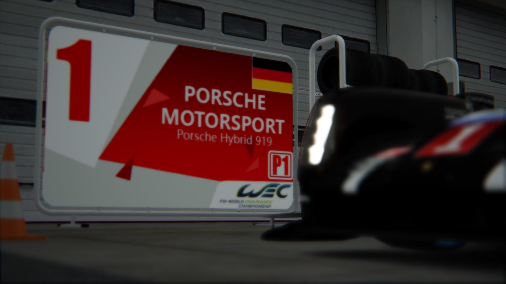 Screenshot_ks_porsche_919_hybrid_2016_ks_nurburgring_22-1-117-21-40-35.jpg