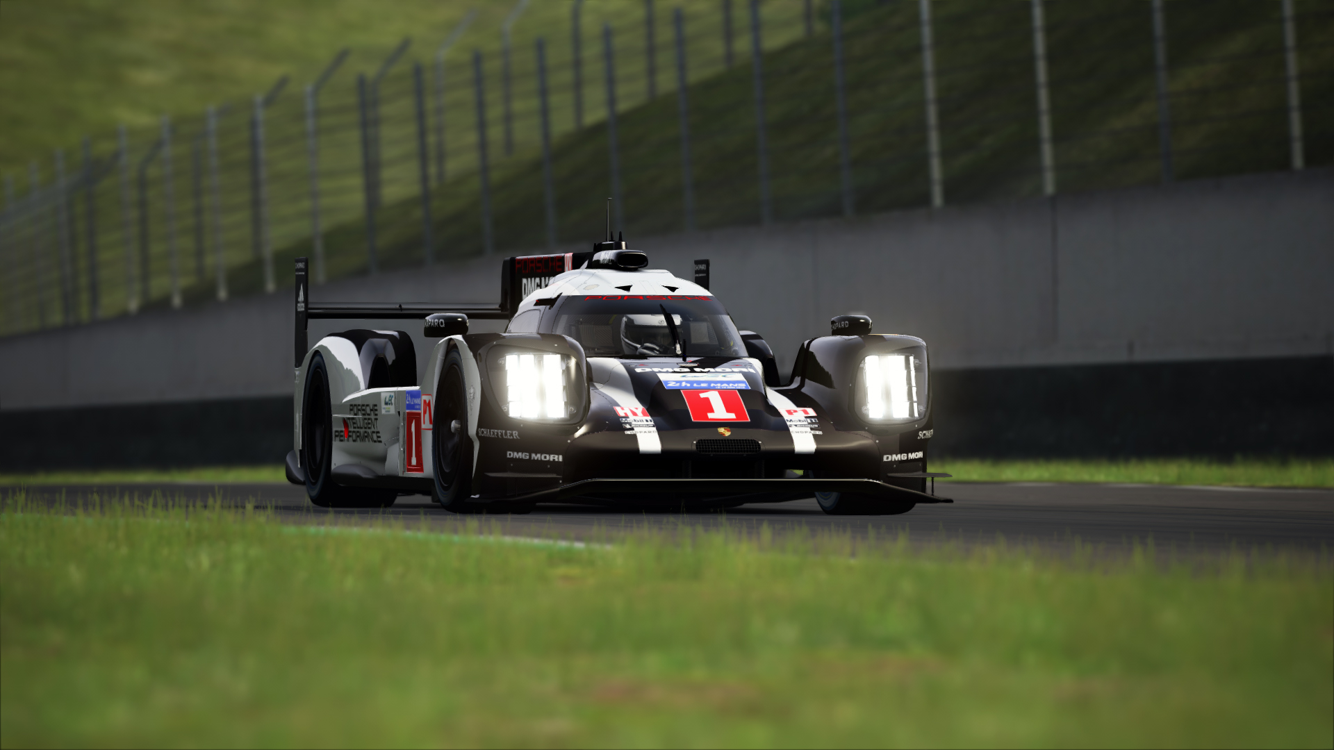 Screenshot_ks_porsche_919_hybrid_2016_mugello_15-7-117-12-24-27.jpg