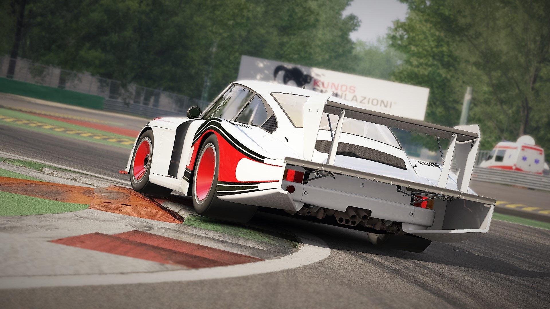 Screenshot_ks_porsche_935_78_moby_dick_monza_30-10-116-14-43-31.jpg