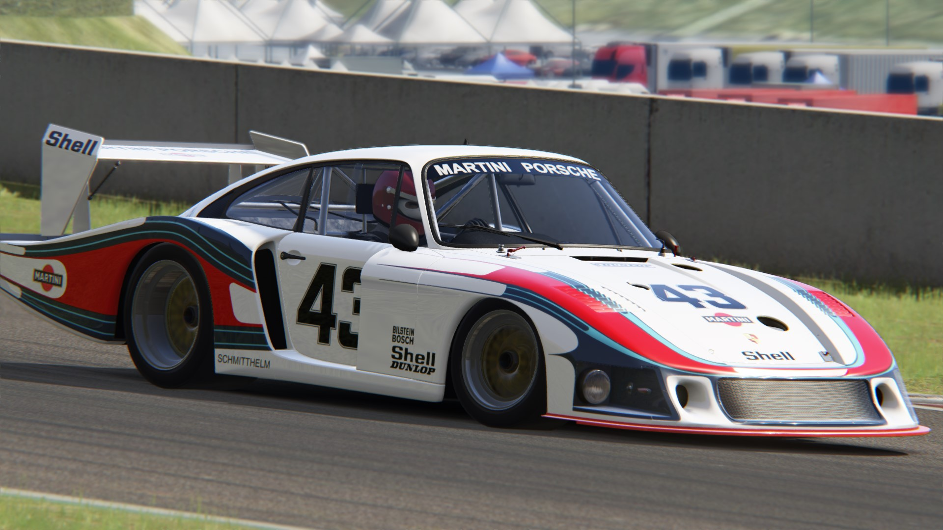 Screenshot_ks_porsche_935_78_moby_dick_mugello_26-10-116-17-36-33.jpg