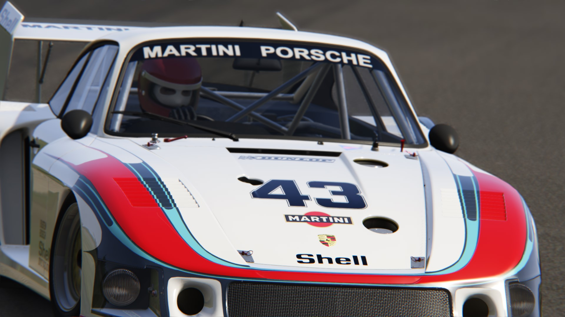 Screenshot_ks_porsche_935_78_moby_dick_mugello_26-10-116-17-36-53.jpg