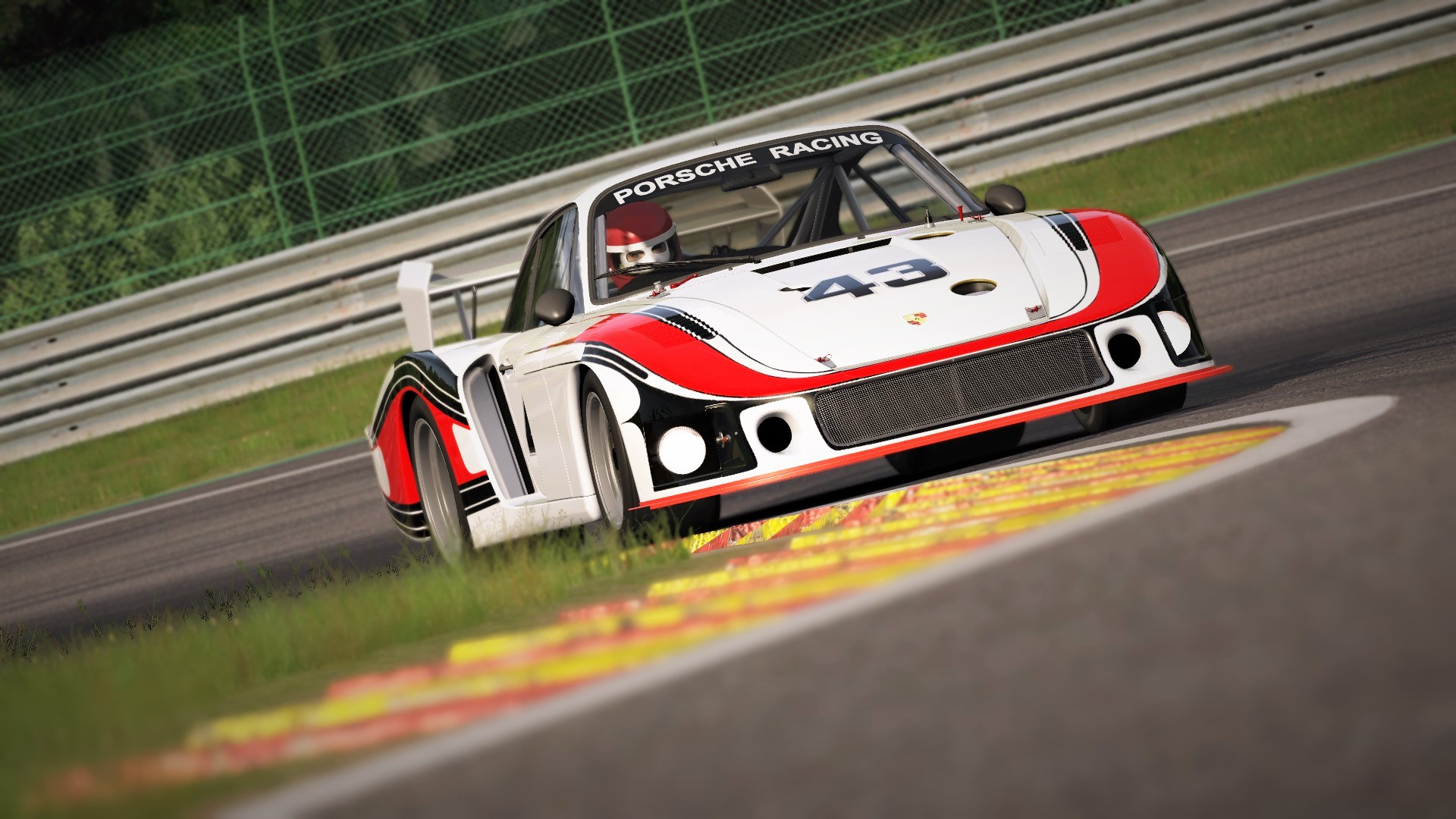 Screenshot_ks_porsche_935_78_moby_dick_spa_9-7-117-17-31-27.jpg