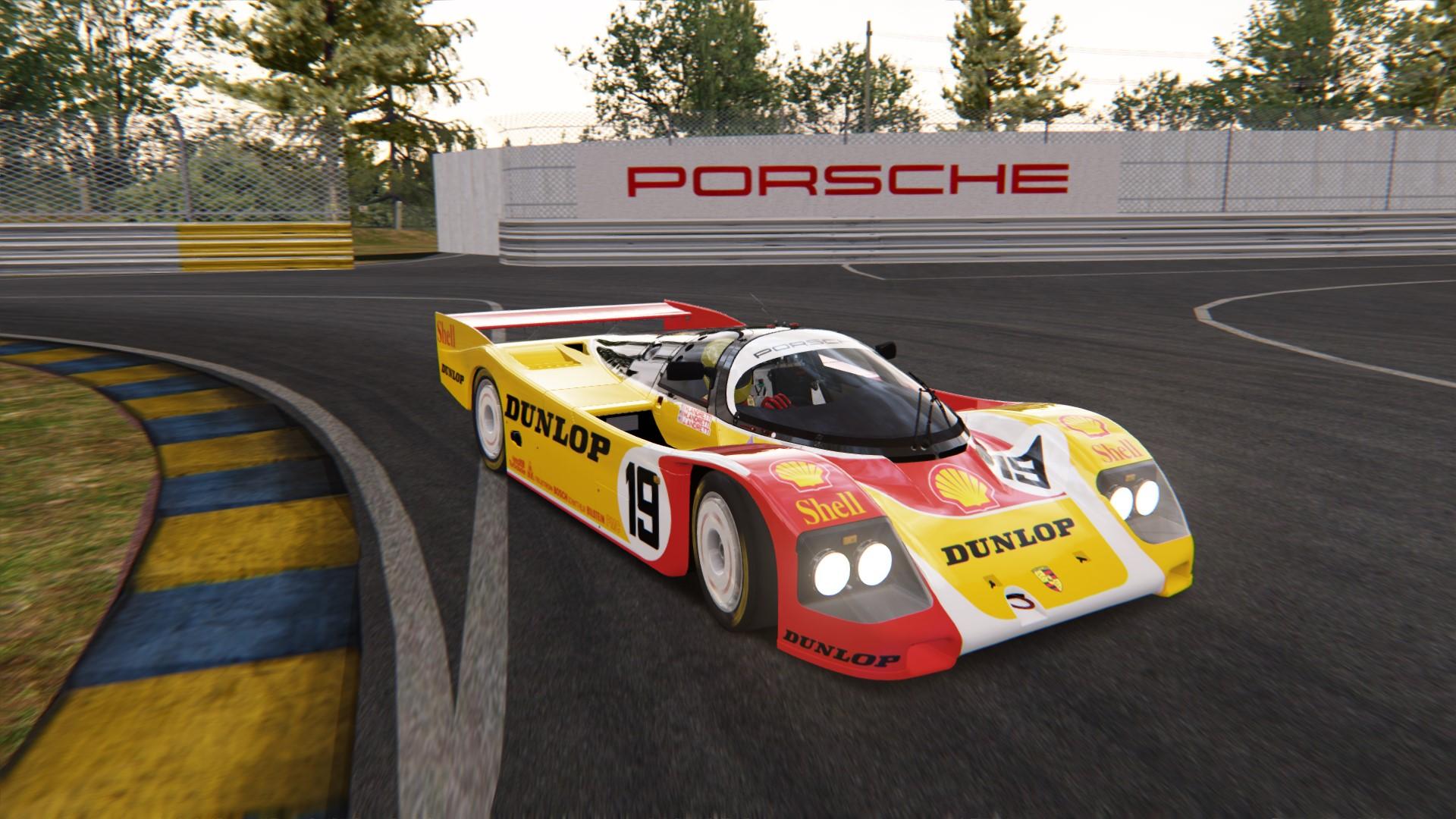 Screenshot_ks_porsche_962c_longtail_circuit_de_la_sarthe_4-12-116-15-53-50.jpg