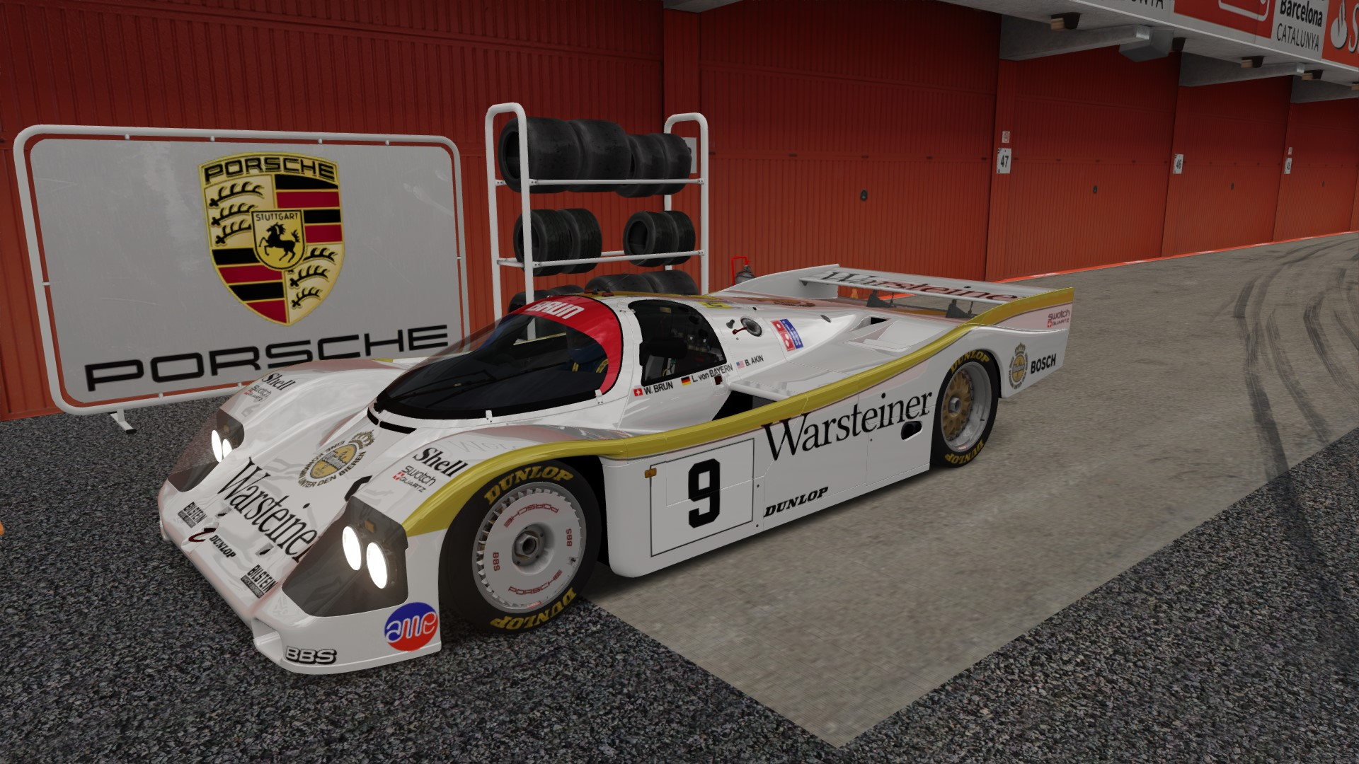Screenshot_ks_porsche_962c_longtail_ks_barcelona_21-12-116-20-12-55.jpg