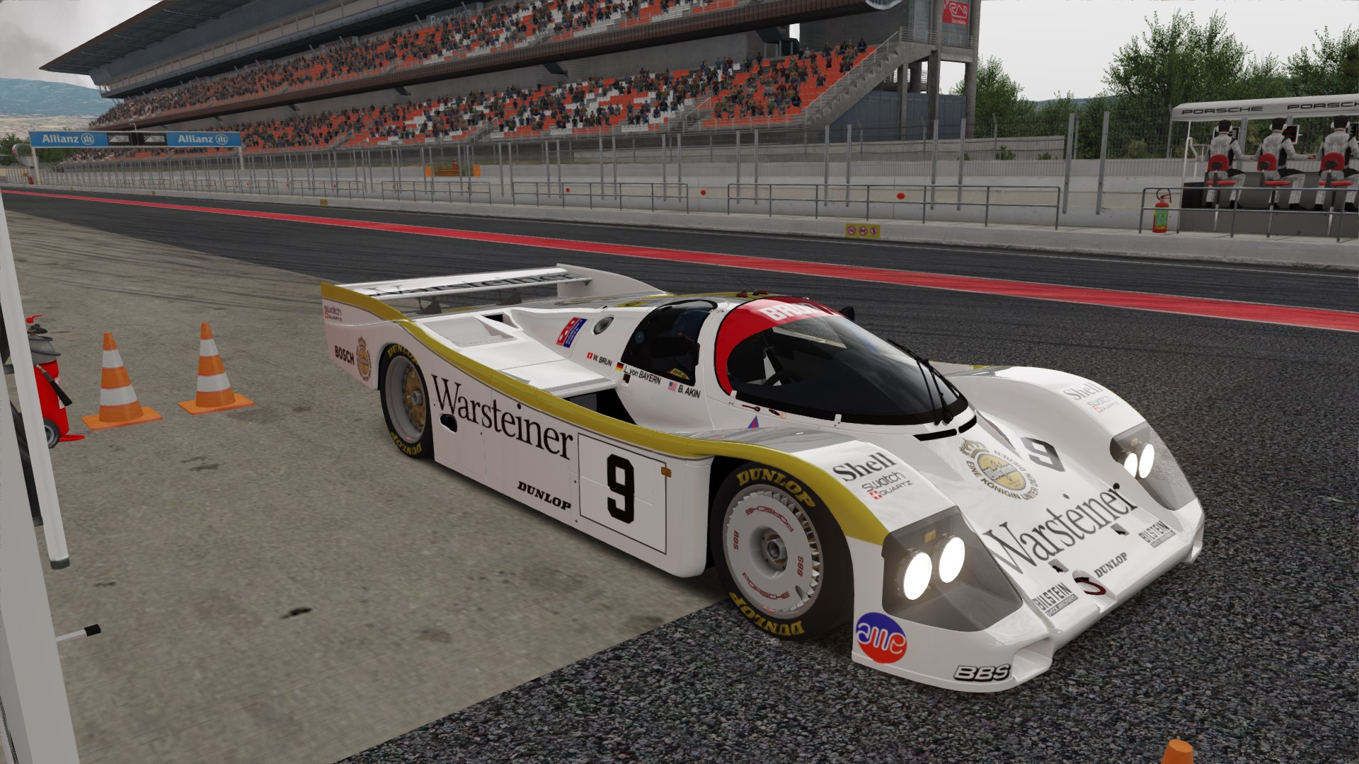 Screenshot_ks_porsche_962c_longtail_ks_barcelona_21-12-116-20-13-20.jpg