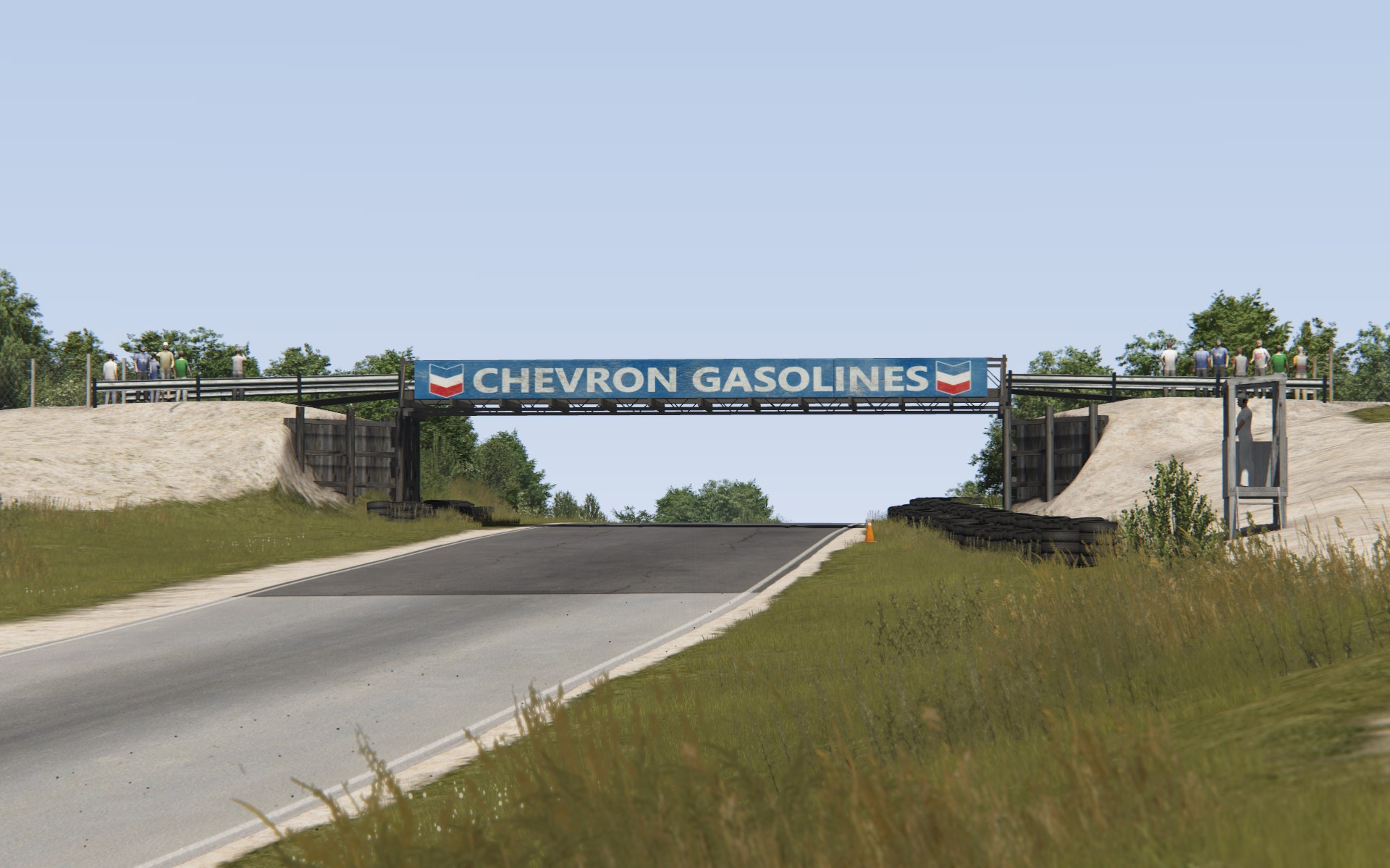 Bridgehampton Race Circuit 2.0 Screenshot_ks_porsche_962c_shorttail_bridgehampton_2-7-117-13-13-40-jpg
