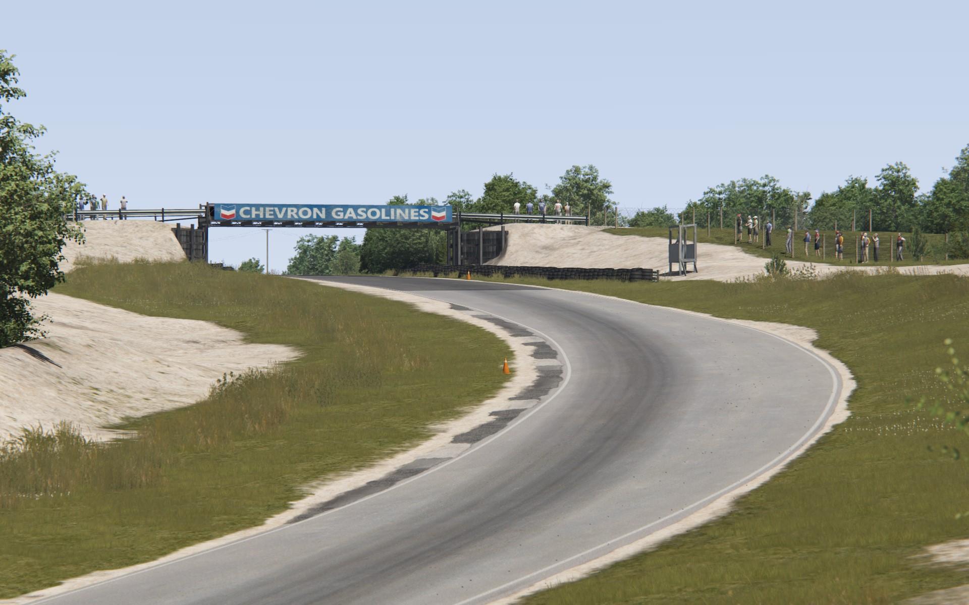 Screenshot_ks_porsche_962c_shorttail_bridgehampton_2-7-117-13-17-41.jpg