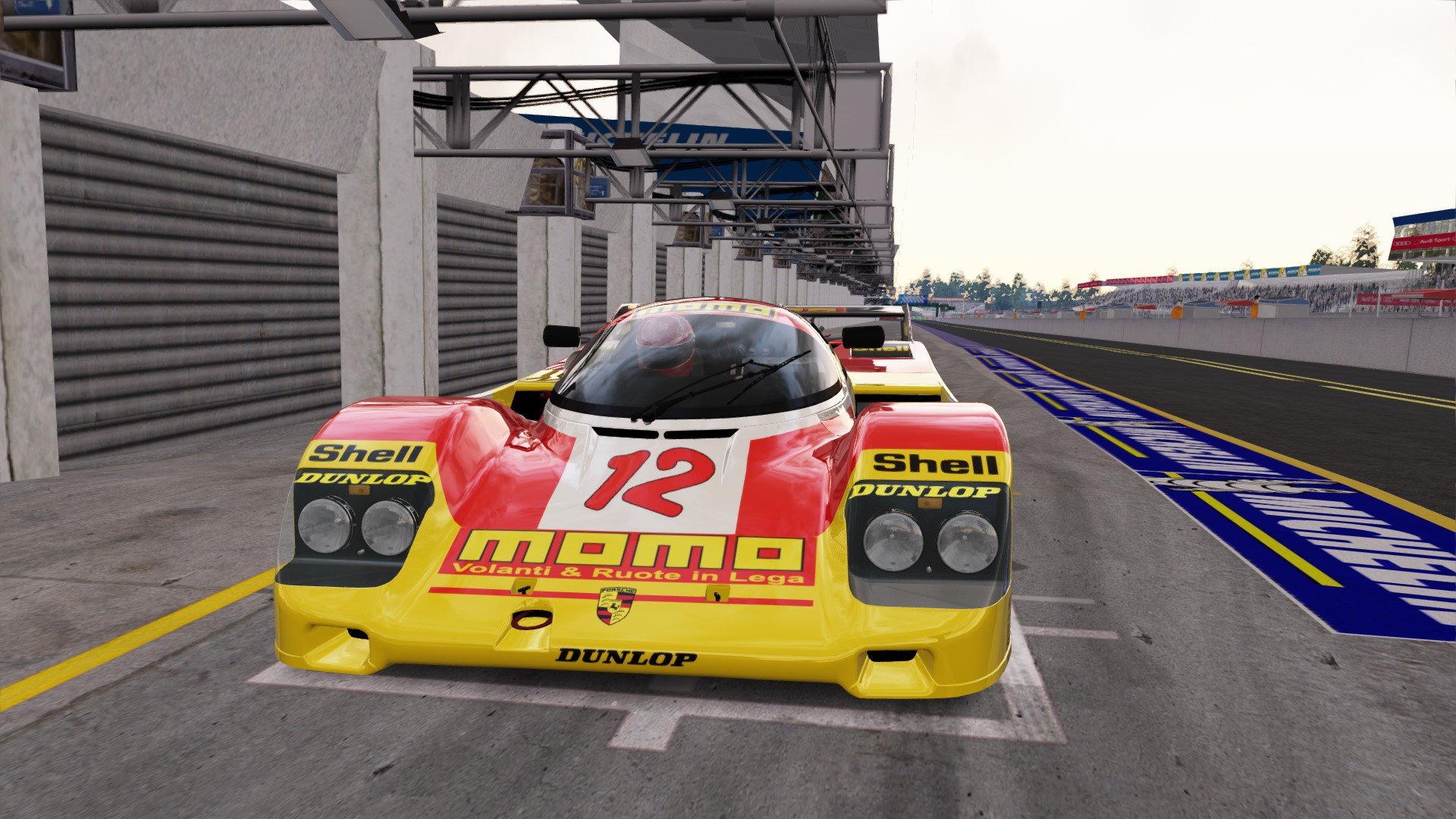 Screenshot_ks_porsche_962c_shorttail_circuit_de_la_sarthe_6-12-116-11-56-47.jpg