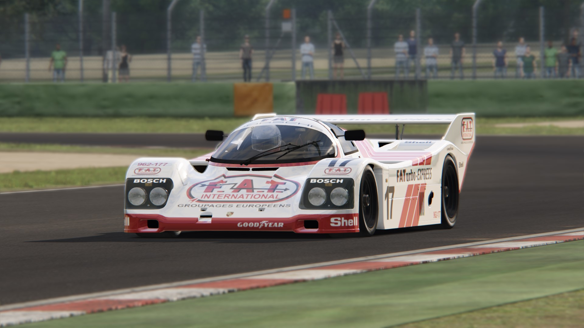 Screenshot_ks_porsche_962c_shorttail_imola_26-12-116-11-7-18.jpg