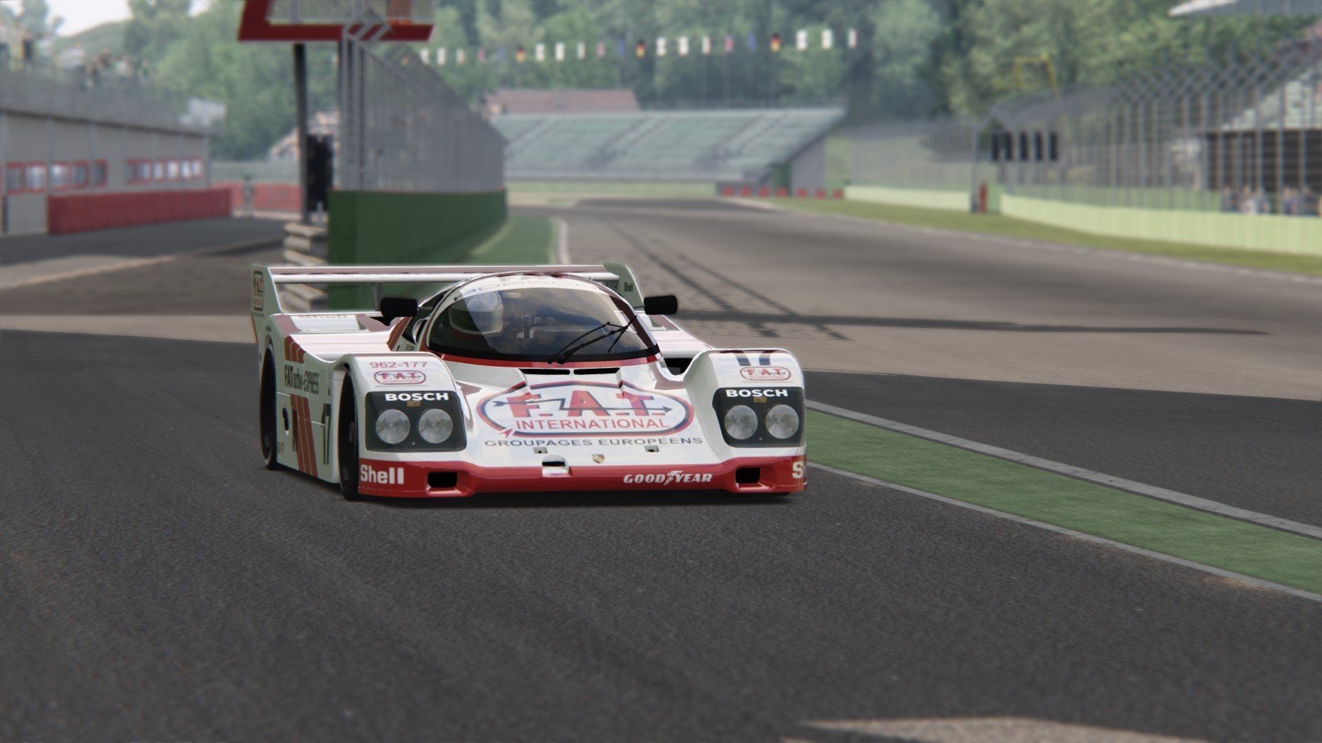Screenshot_ks_porsche_962c_shorttail_imola_26-12-116-11-7-46.jpg