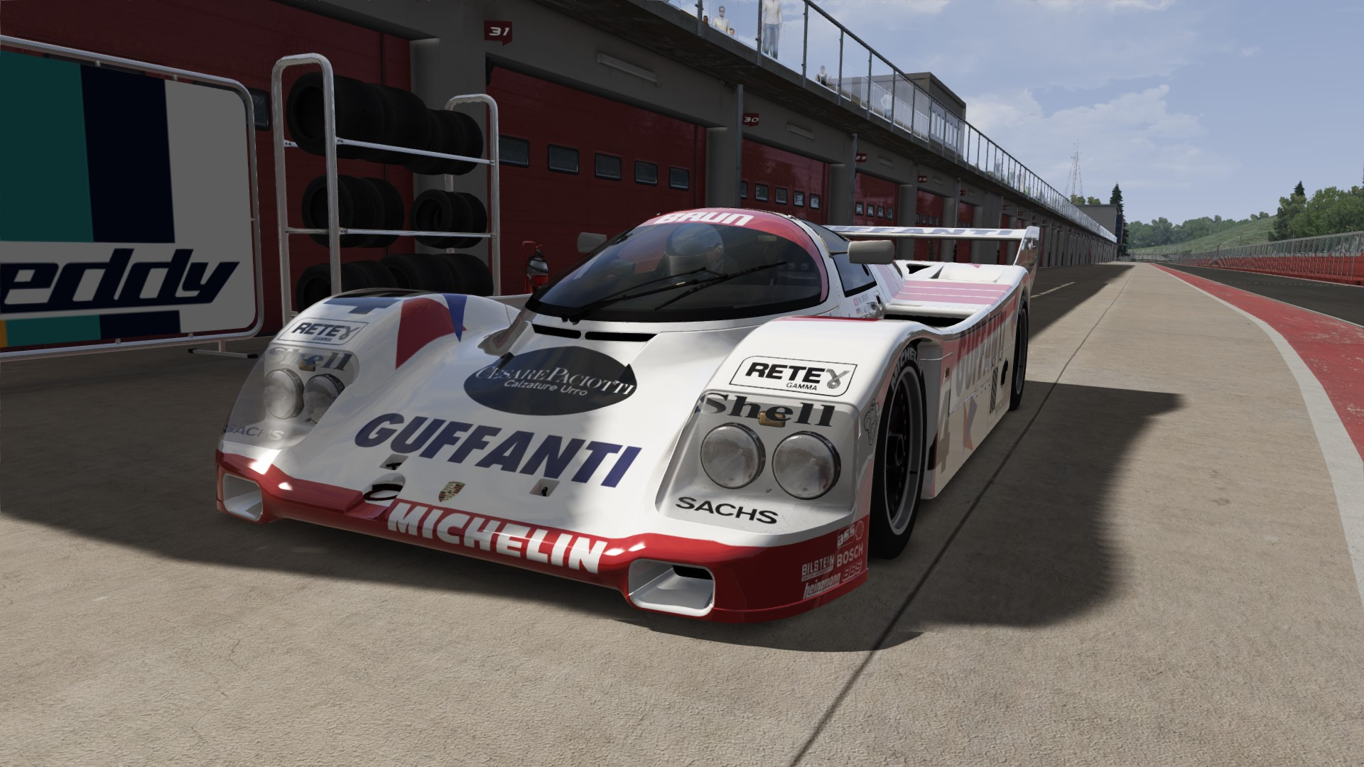 Screenshot_ks_porsche_962c_shorttail_imola_5-1-117-22-49-32.jpg