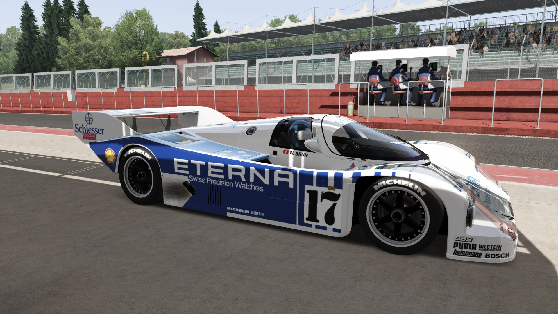 Screenshot_ks_porsche_962c_shorttail_imola_5-1-117-23-15-0.jpg