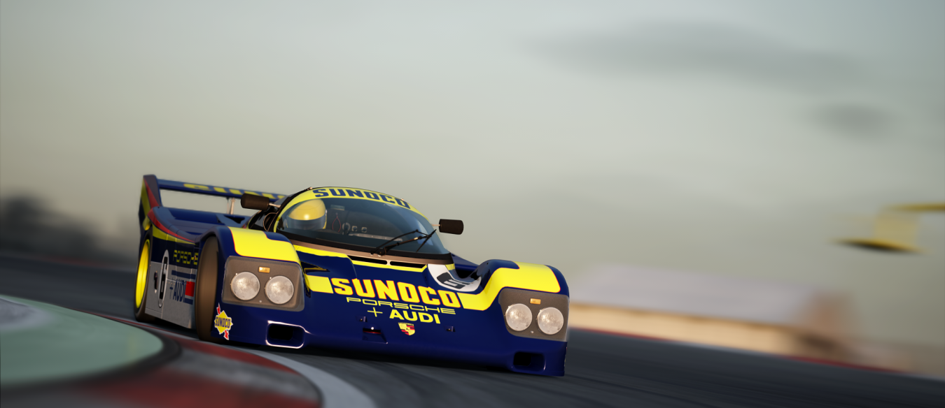 Screenshot_ks_porsche_962c_shorttail_ks_nurburgring_10-11-119-23-31-48.png