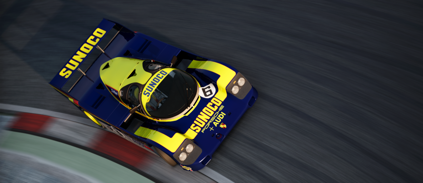 Screenshot_ks_porsche_962c_shorttail_ks_nurburgring_10-11-119-23-32-38.png