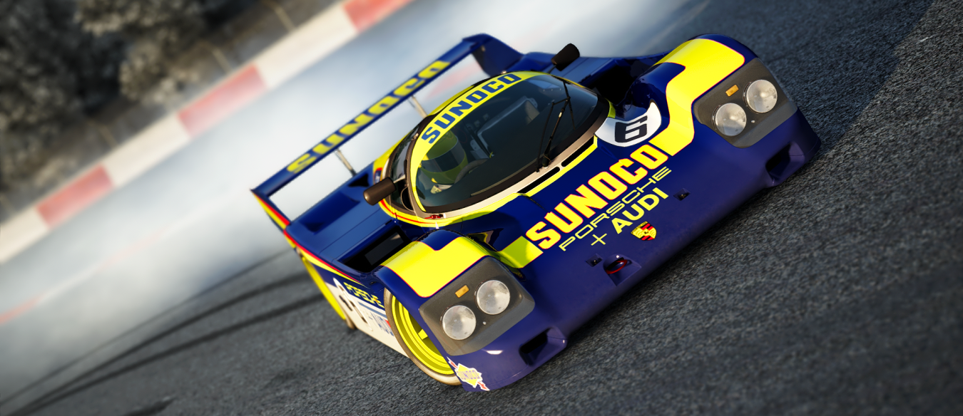 Screenshot_ks_porsche_962c_shorttail_ks_nurburgring_10-11-119-23-37-19.png