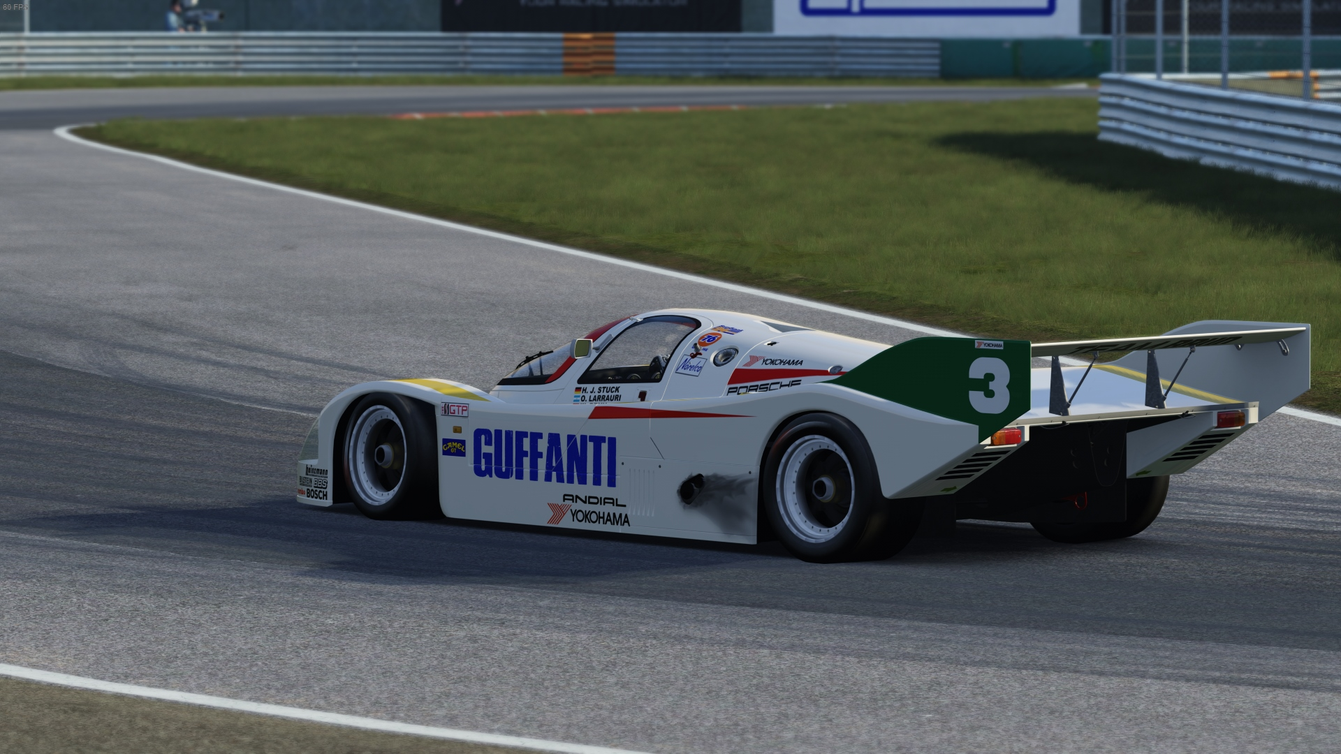 Screenshot_ks_porsche_962c_shorttail_magione_25-1-120-16-24-59 - Kopie.jpg