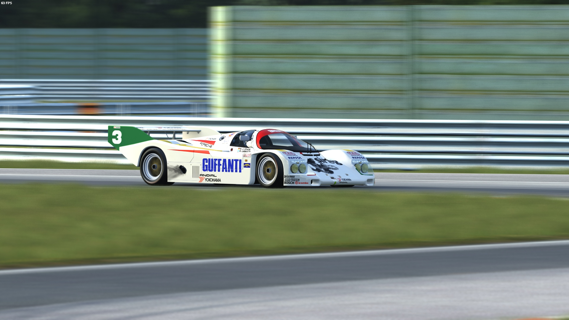 Screenshot_ks_porsche_962c_shorttail_magione_25-1-120-17-20-11.jpg