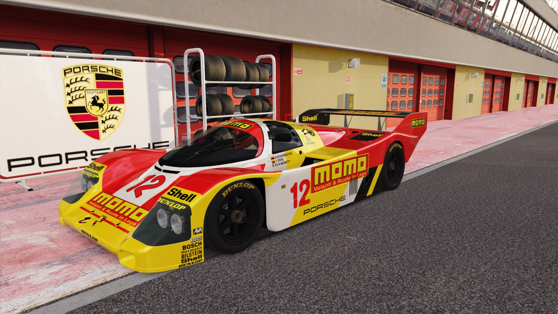 Screenshot_ks_porsche_962c_shorttail_mugello_6-12-116-11-57-26.jpg