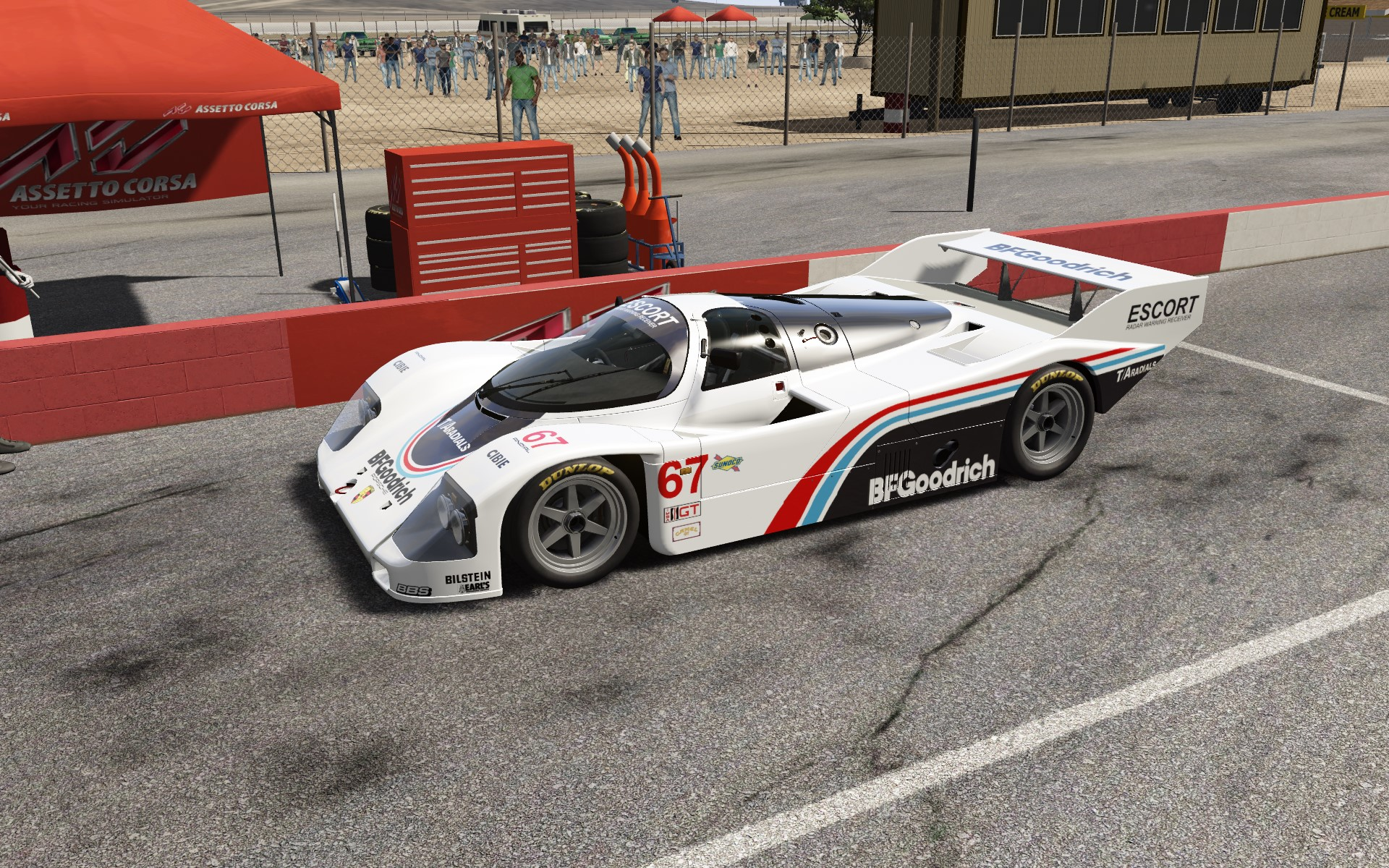 Screenshot_ks_porsche_962c_shorttail_riverside_23-11-116-22-16-56.jpg