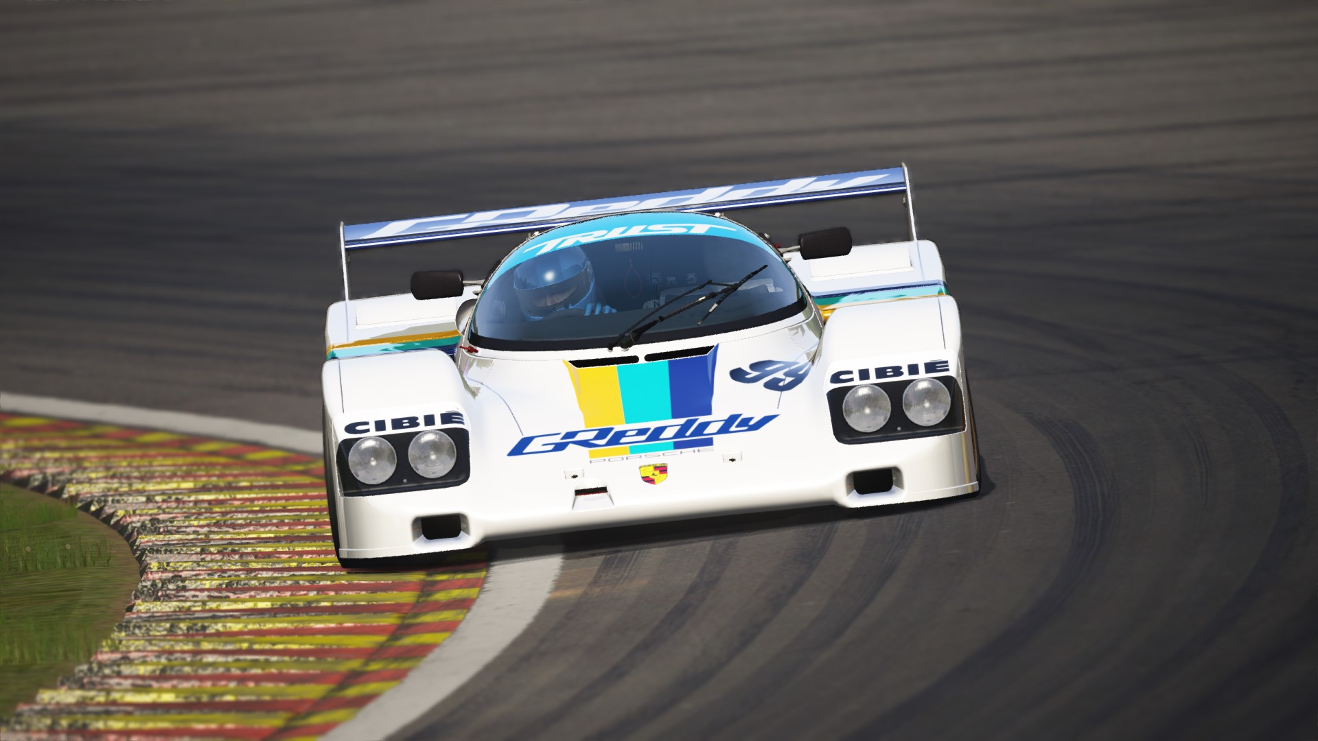 Screenshot_ks_porsche_962c_shorttail_spa_11-12-116-21-33-3.jpg