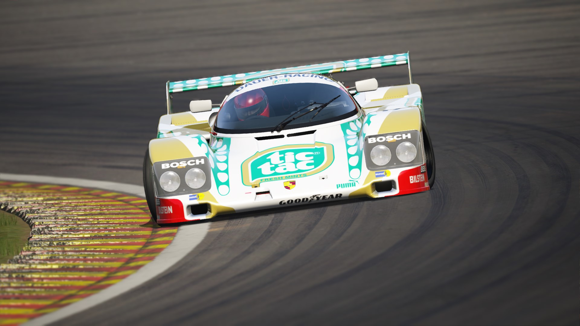 Screenshot_ks_porsche_962c_shorttail_spa_2-1-117-23-9-45.jpg