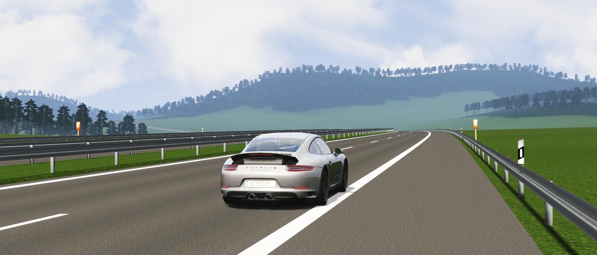 Screenshot_ks_porsche_991_carrera_s_Autobahn_3-12-116-0-2-20.jpg