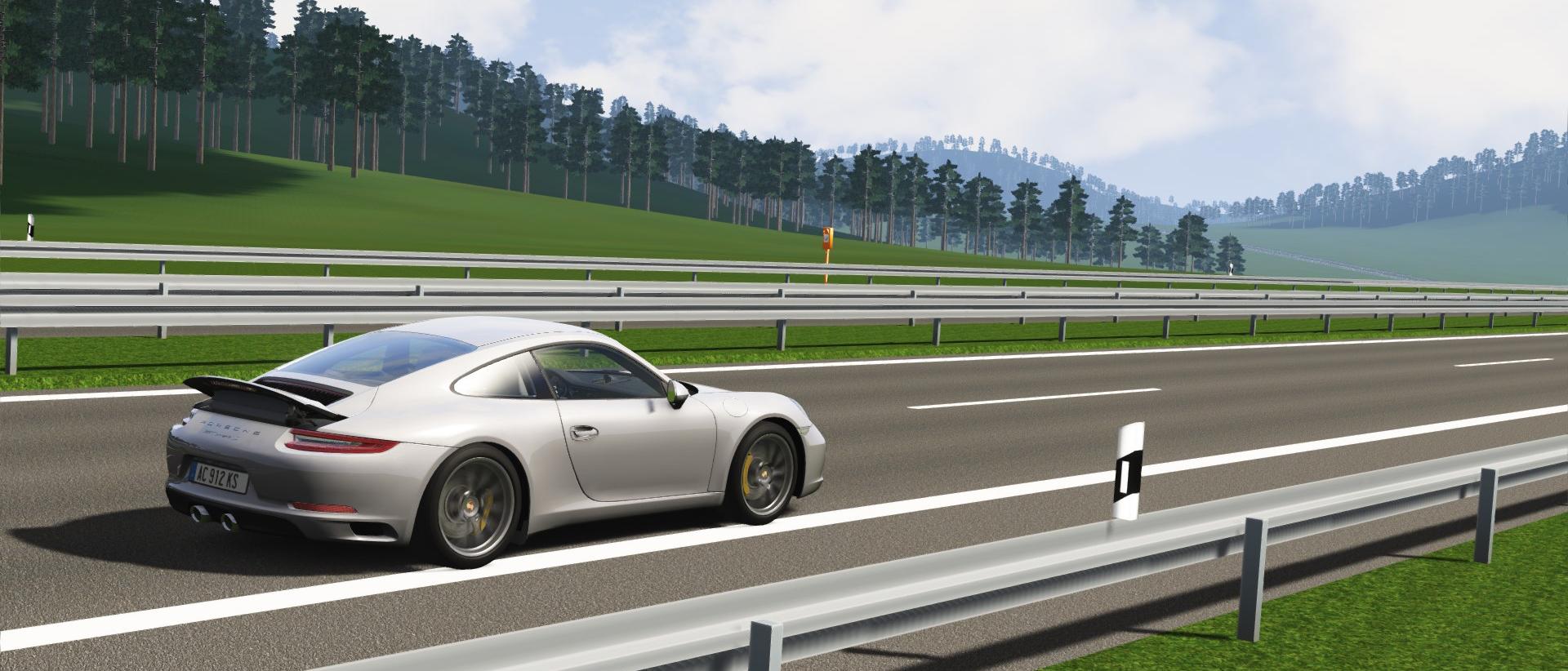 Screenshot_ks_porsche_991_carrera_s_Autobahn_3-12-116-0-3-18.jpg