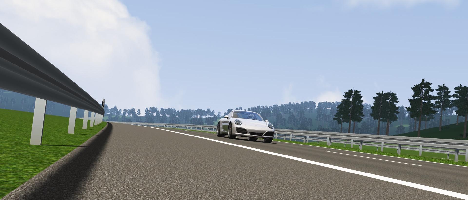 Screenshot_ks_porsche_991_carrera_s_Autobahn_3-12-116-0-4-14.jpg