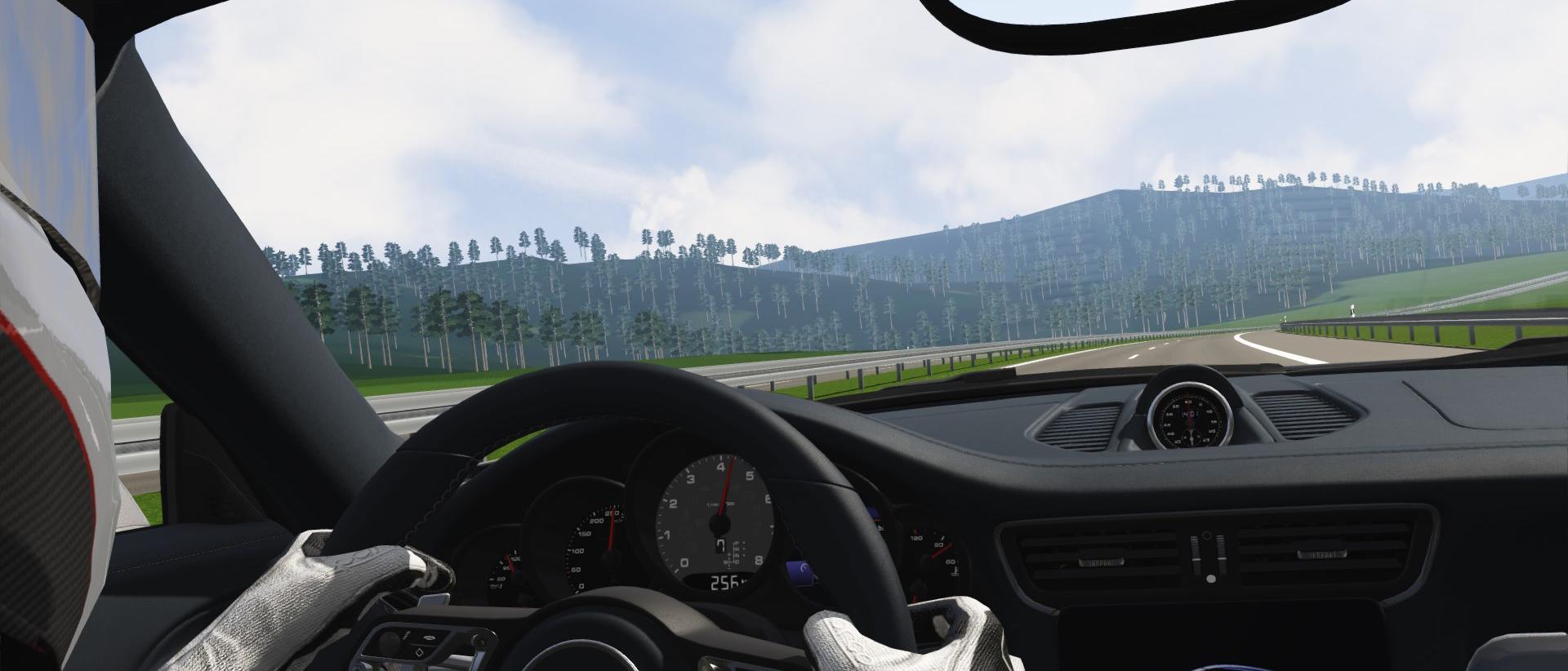 Screenshot_ks_porsche_991_carrera_s_Autobahn_3-12-116-0-4-50.jpg