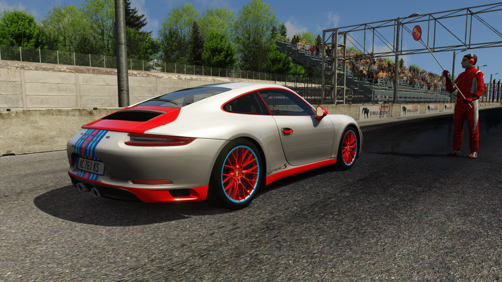 Screenshot_ks_porsche_991_carrera_s_ks_drag_27-2-117-11-31-18.jpg