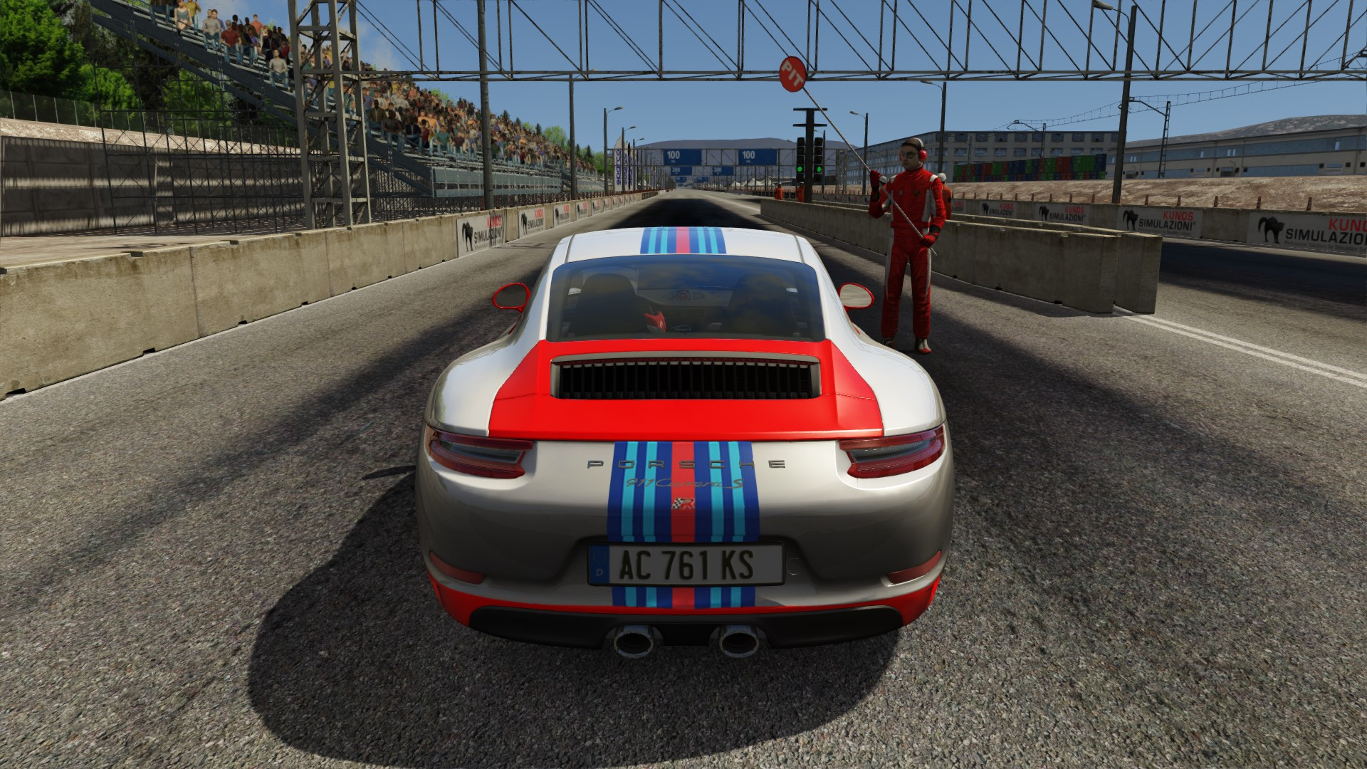 Screenshot_ks_porsche_991_carrera_s_ks_drag_27-2-117-11-31-29.jpg