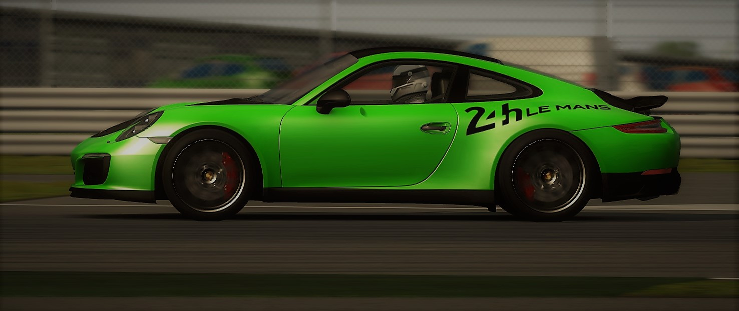 Screenshot_ks_porsche_991_carrera_s_ks_silverstone_9-12-116-13-27-34.jpg