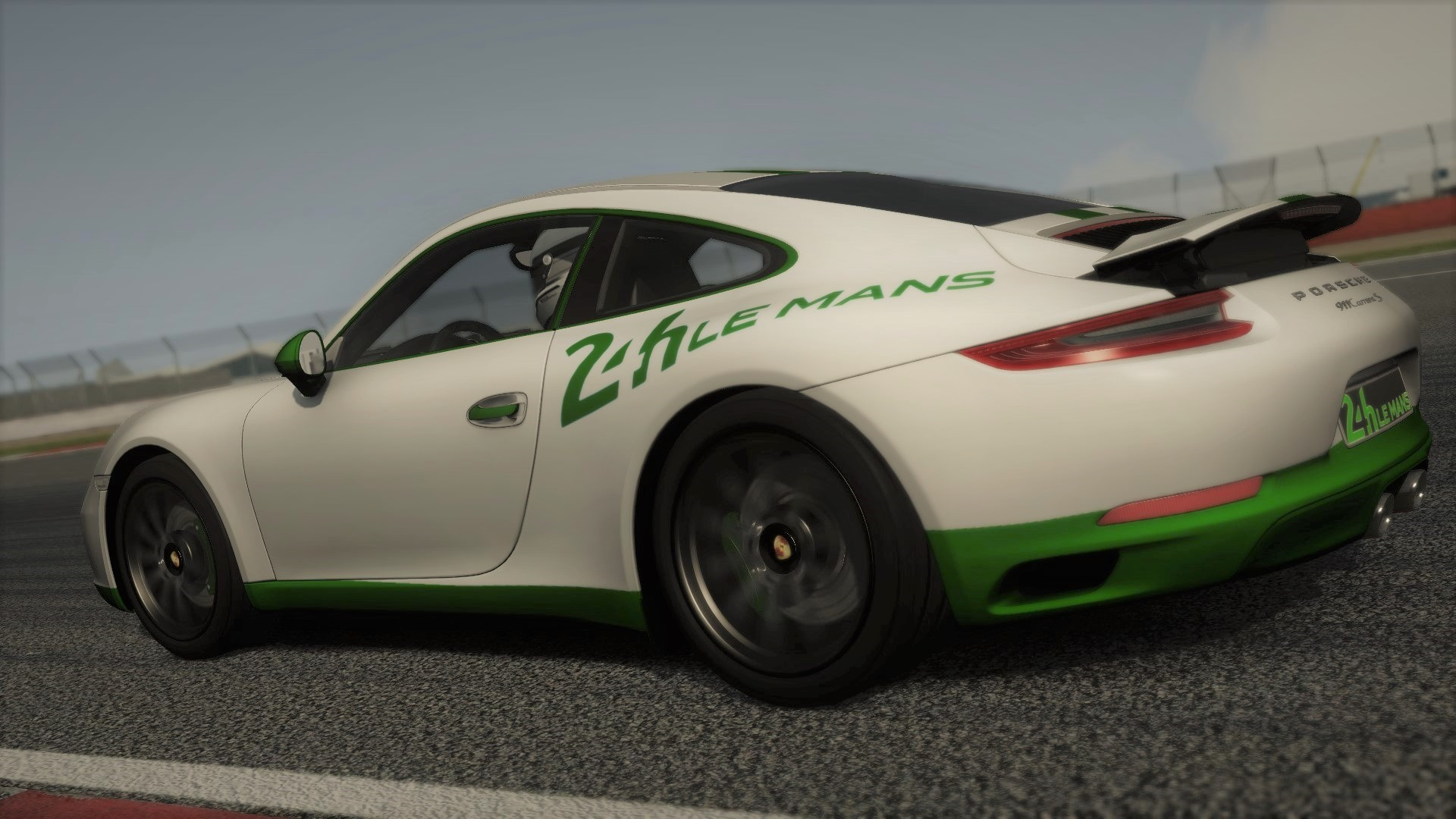 Screenshot_ks_porsche_991_carrera_s_ks_silverstone_9-12-116-13-34-17.jpg