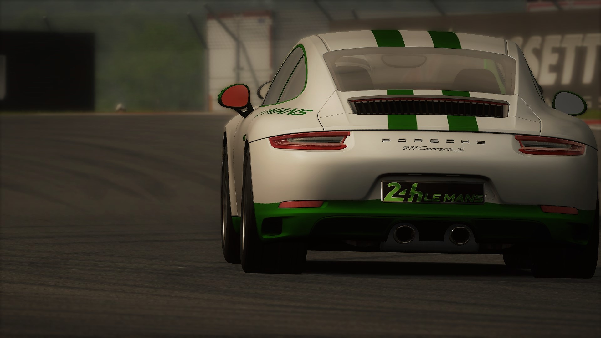 Screenshot_ks_porsche_991_carrera_s_ks_silverstone_9-12-116-13-42-24.jpg