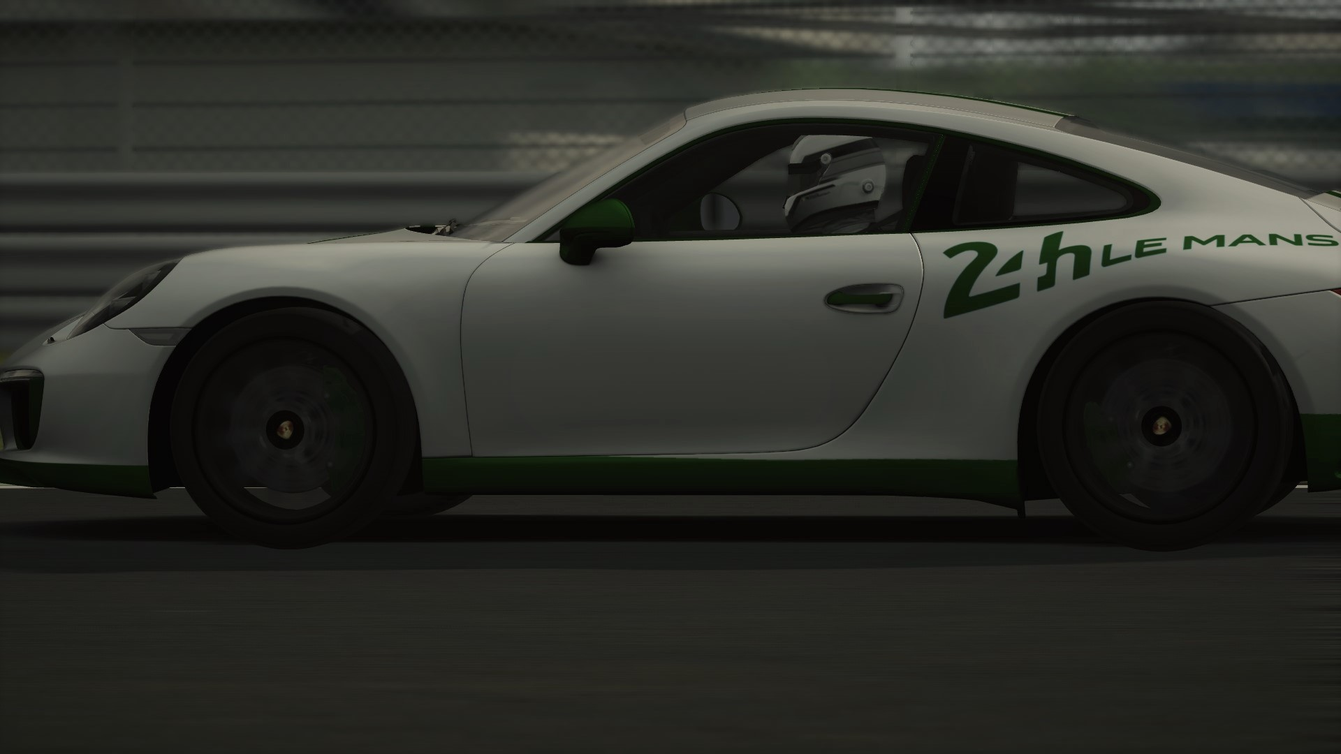 Screenshot_ks_porsche_991_carrera_s_ks_silverstone_9-12-116-13-8-15.jpg