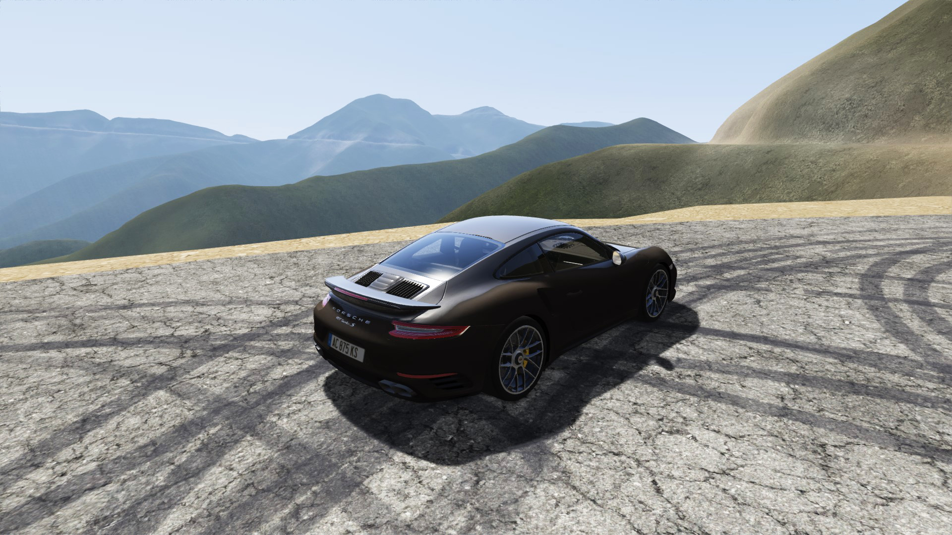 Screenshot_ks_porsche_991_turbo_s_la_canyons_29-5-118-3-38-38.jpg