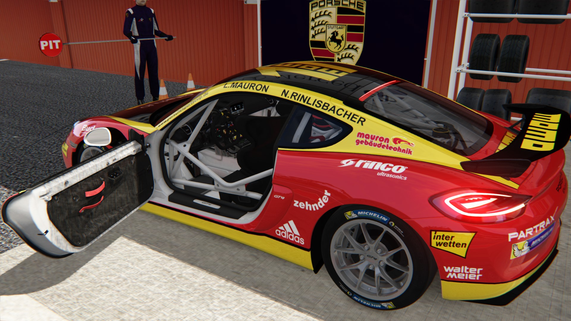 Screenshot_ks_porsche_cayman_gt4_clubsport_ks_barcelona_12-11-116-19-6-8.jpg