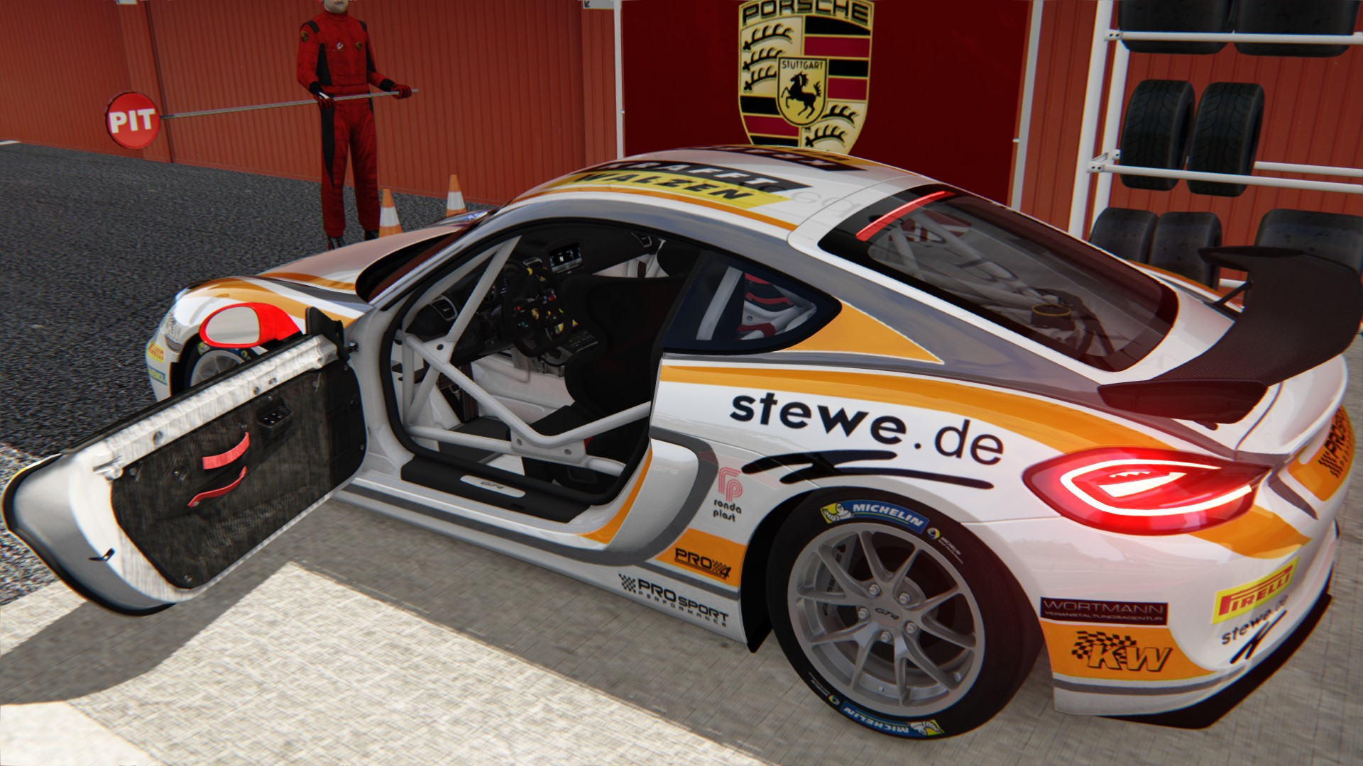 Screenshot_ks_porsche_cayman_gt4_clubsport_ks_barcelona_5-11-116-19-24-56.jpg