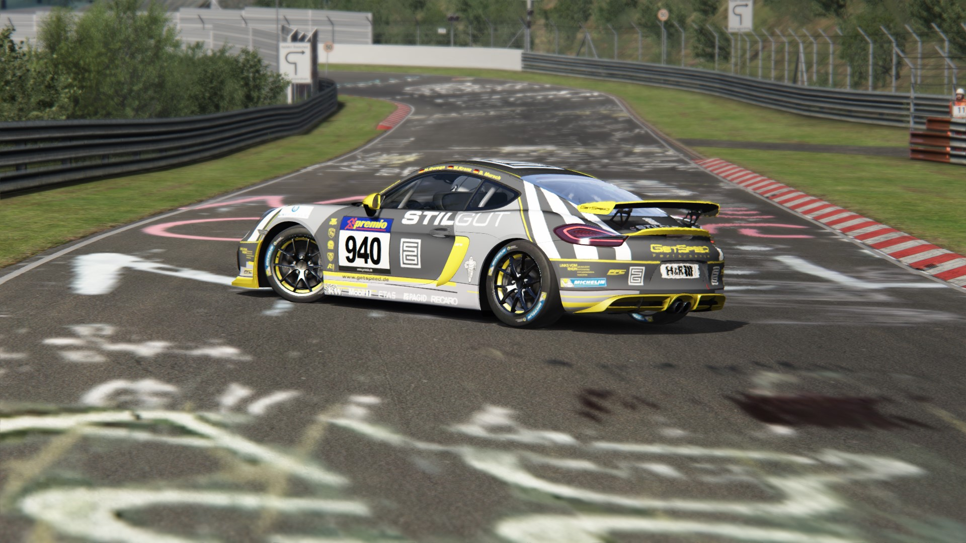 Screenshot_ks_porsche_cayman_gt4_clubsport_ks_nordschleife_11-11-116-16-32-31.jpg