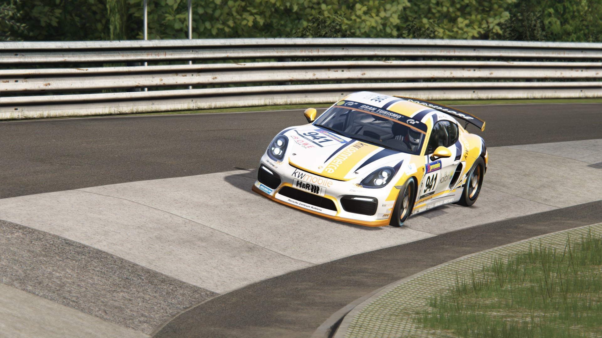 Screenshot_ks_porsche_cayman_gt4_clubsport_ks_nordschleife_29-10-116-16-8-20.jpg
