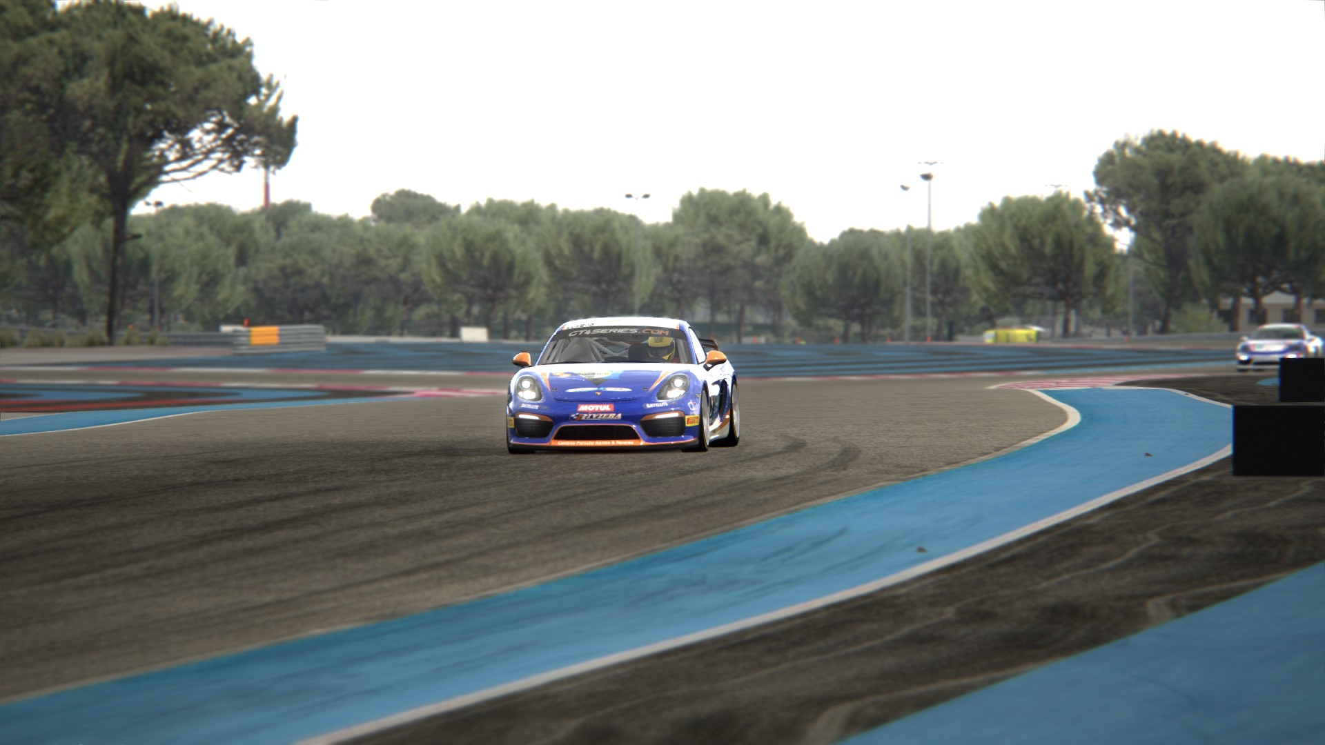 Screenshot_ks_porsche_cayman_gt4_clubsport_paul_ricard_2-1-118-12-21-53.jpg