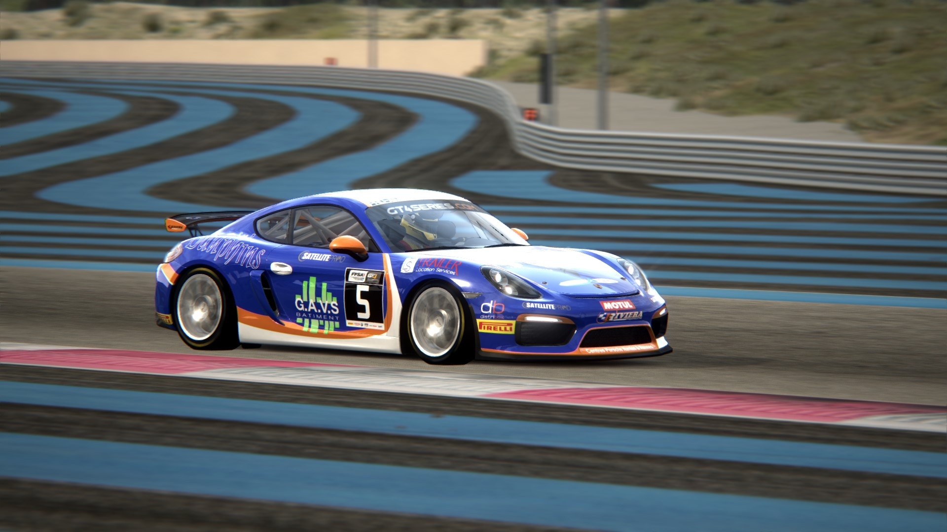 Screenshot_ks_porsche_cayman_gt4_clubsport_paul_ricard_2-1-118-12-22-21.jpg