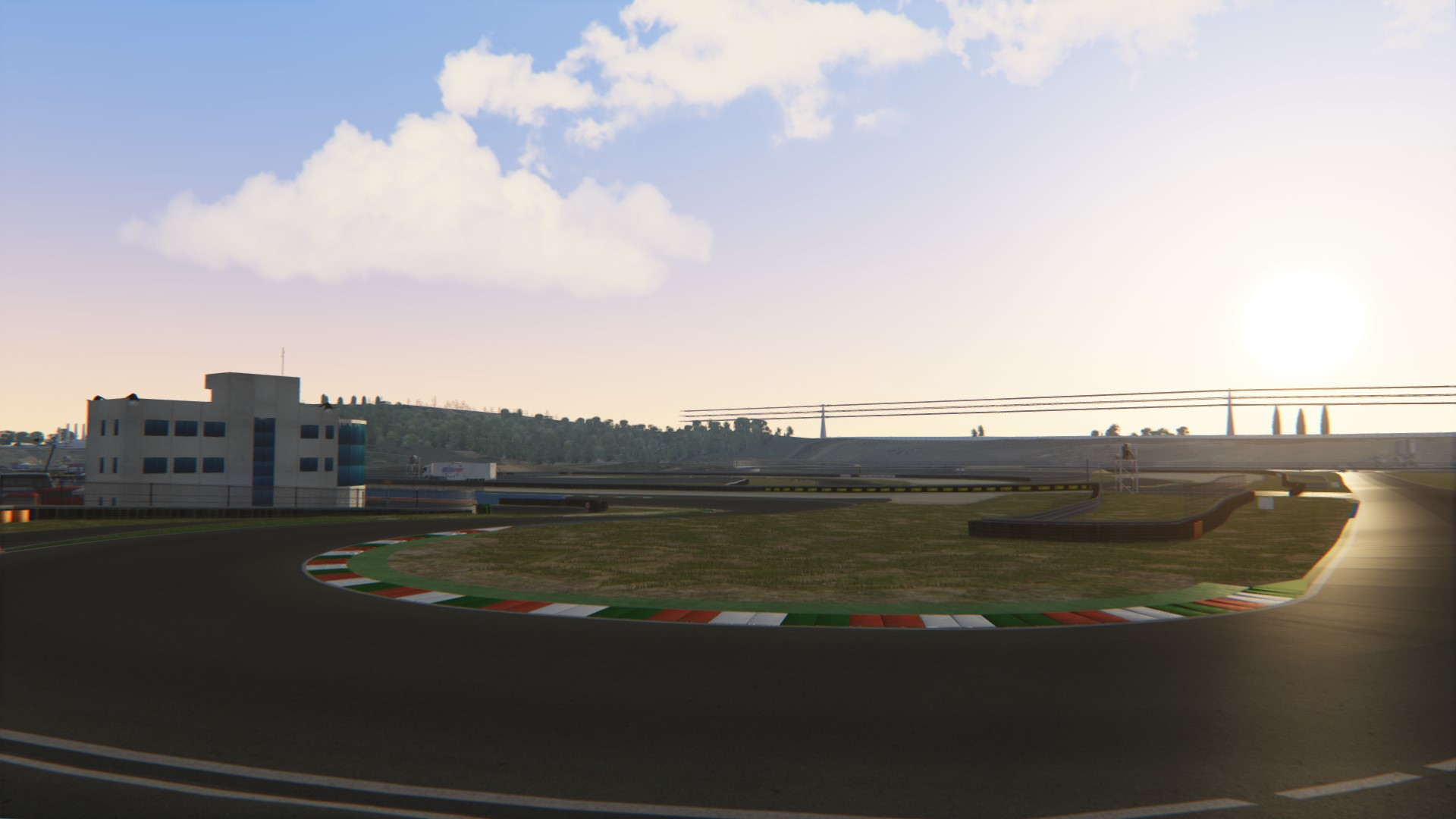 Screenshot_ks_toyota_ae86_autodromo_di_franciacorta_1-6-116-0-34-17.jpg