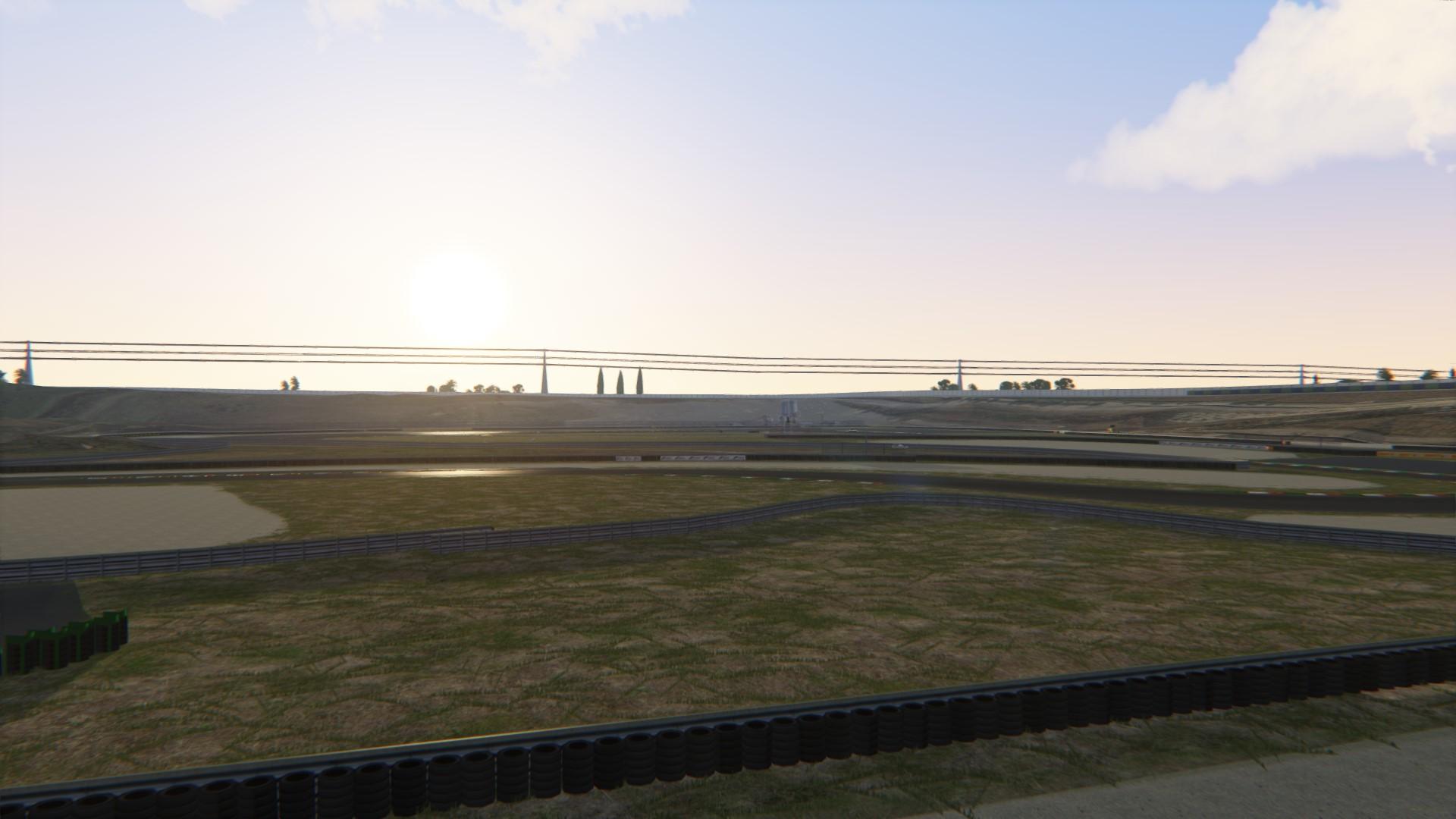 Screenshot_ks_toyota_ae86_autodromo_di_franciacorta_1-6-116-0-34-21.jpg