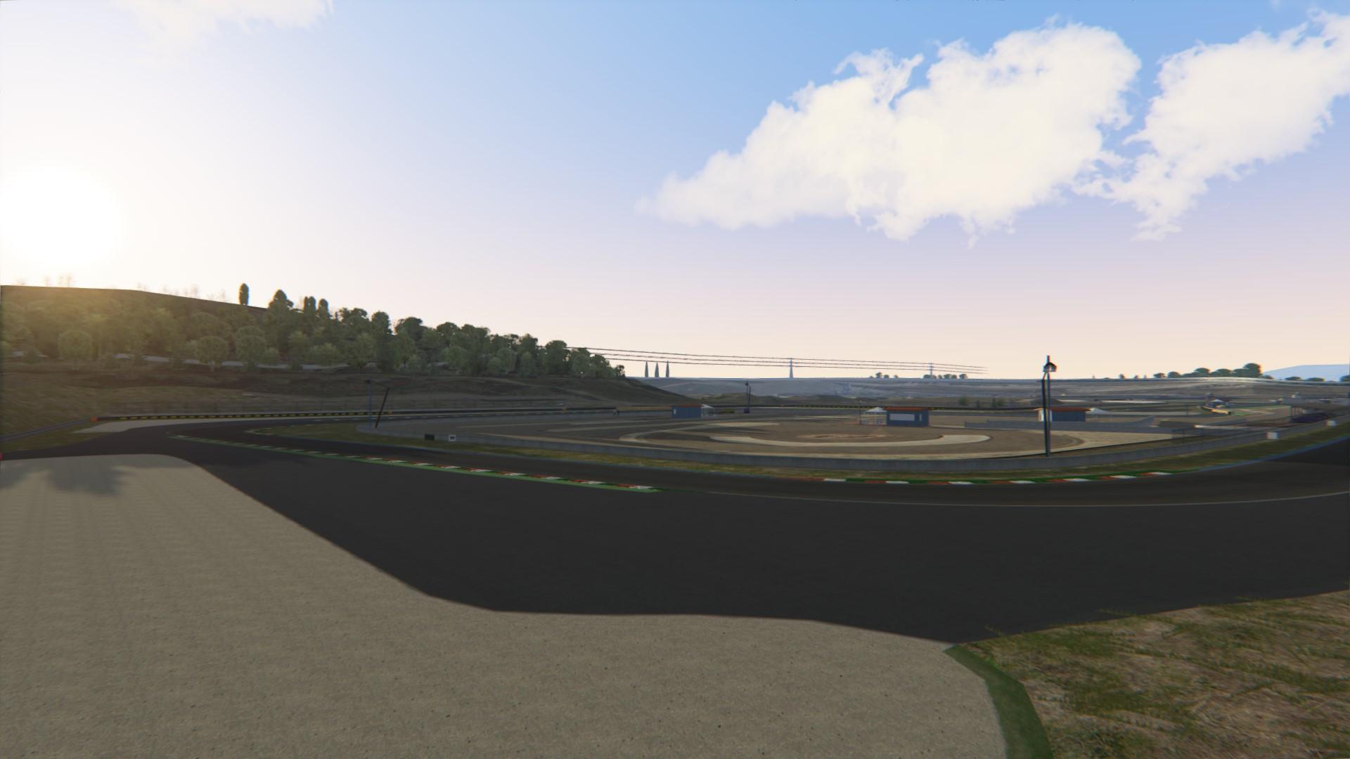 Screenshot_ks_toyota_ae86_autodromo_di_franciacorta_1-6-116-0-34-44.jpg
