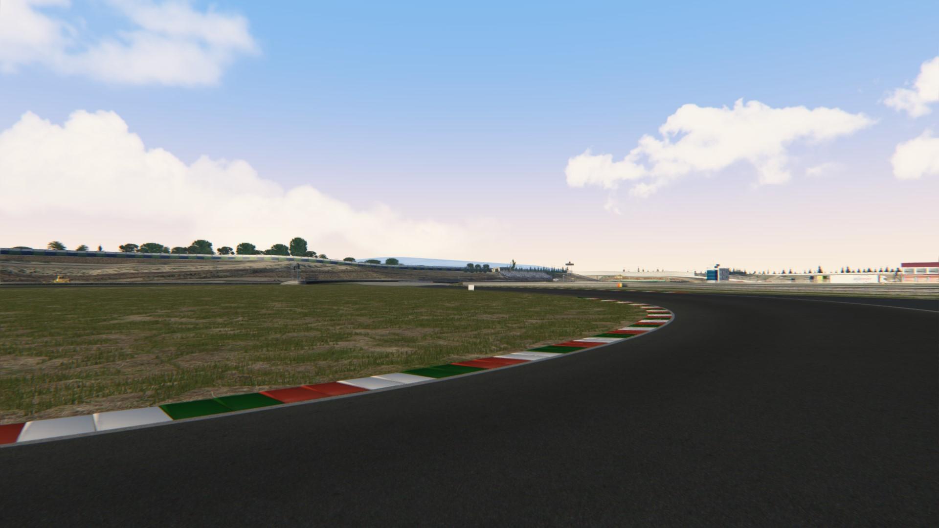 Screenshot_ks_toyota_ae86_autodromo_di_franciacorta_1-6-116-0-35-10.jpg