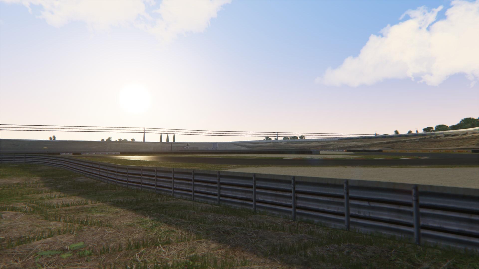 Screenshot_ks_toyota_ae86_autodromo_di_franciacorta_1-6-116-0-35-21.jpg
