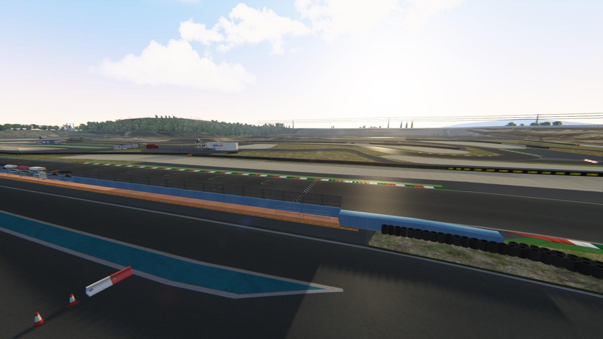 Screenshot_ks_toyota_ae86_autodromo_di_franciacorta_1-6-116-0-36-12.jpg