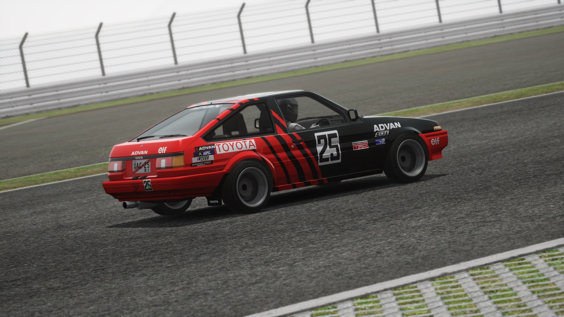 Screenshot_ks_toyota_ae86_tuned_2.jpg