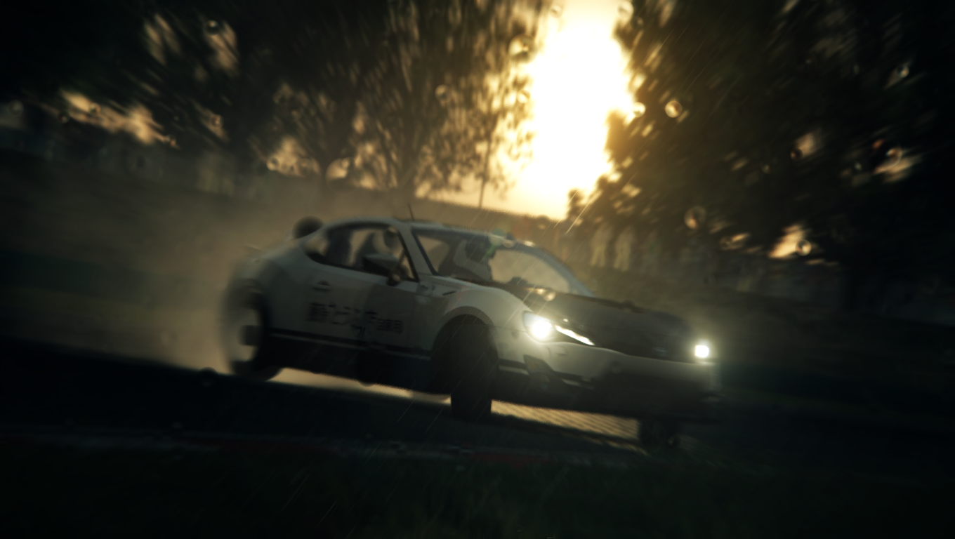 Screenshot_ks_toyota_gt86_drift_11-7-116-13-26-10_00000.png